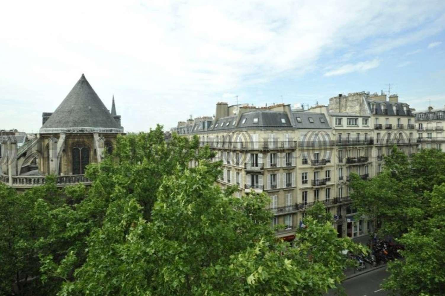 Bureaux Paris, 75003 - MUTIBURO CHÂTELET - 10930310