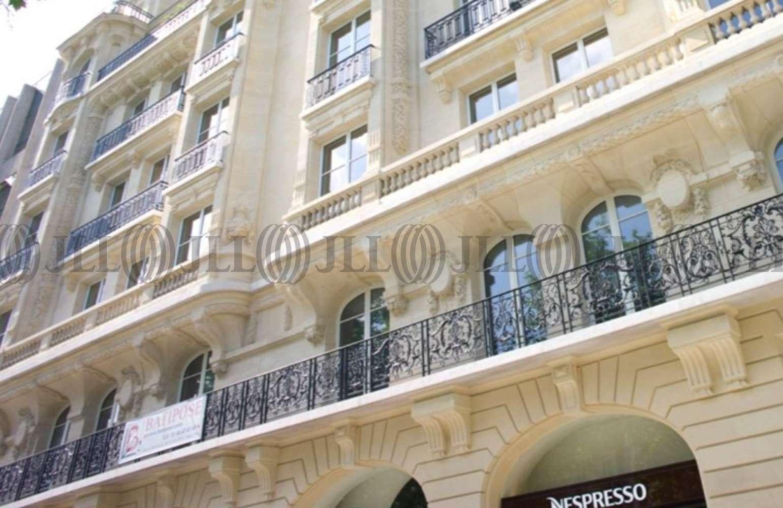 Bureaux Paris, 75008 - MULTIBURO CHAMPS ELYSÉES - 10930313