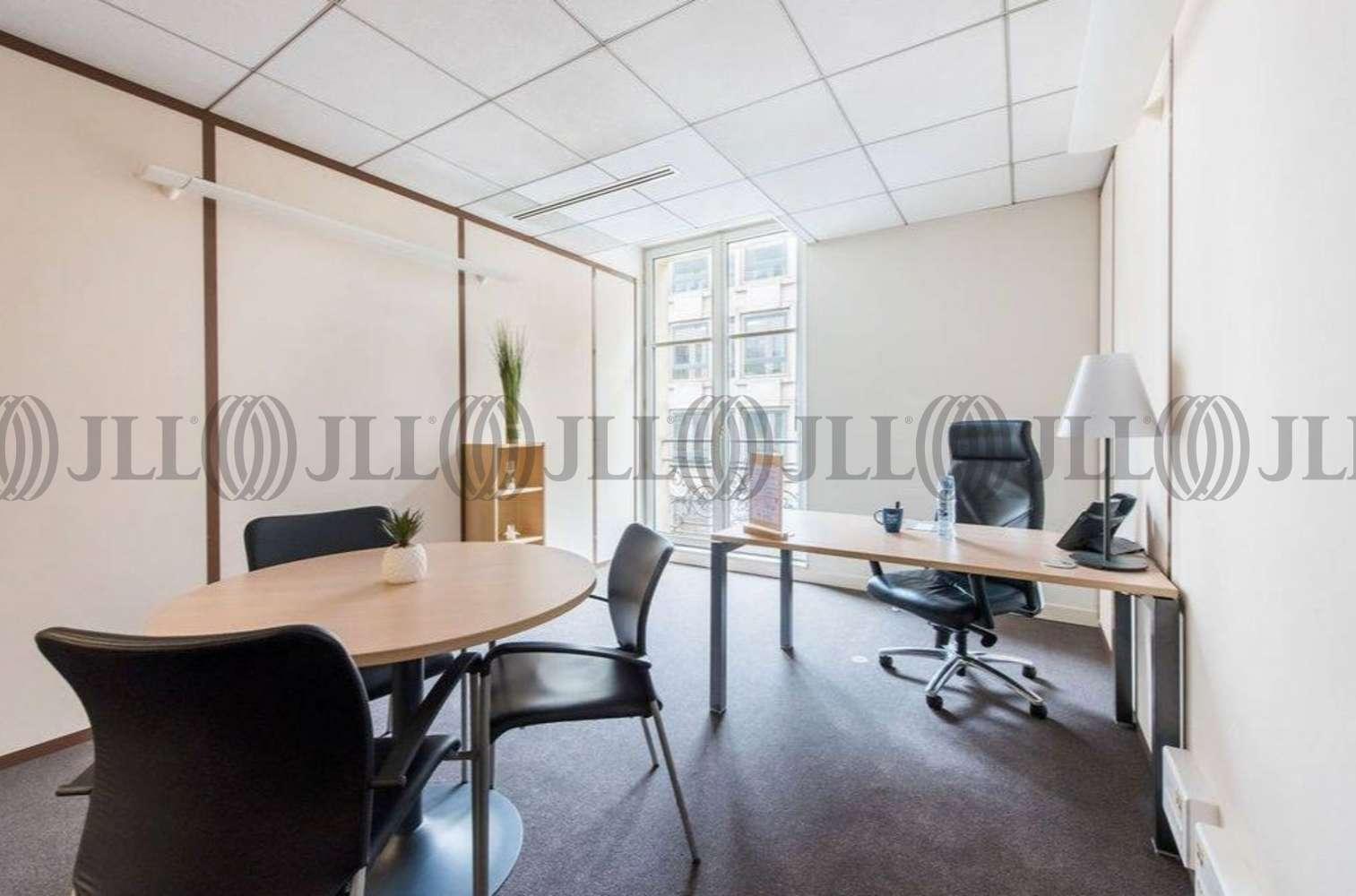 Bureaux Paris, 75008 - MULTIBURO CHAMPS ELYSÉES - 10930317