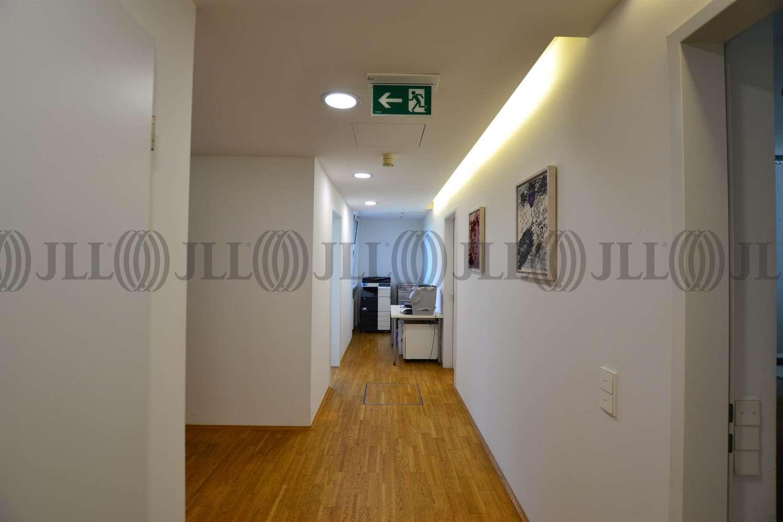 Büros Köln, 50935