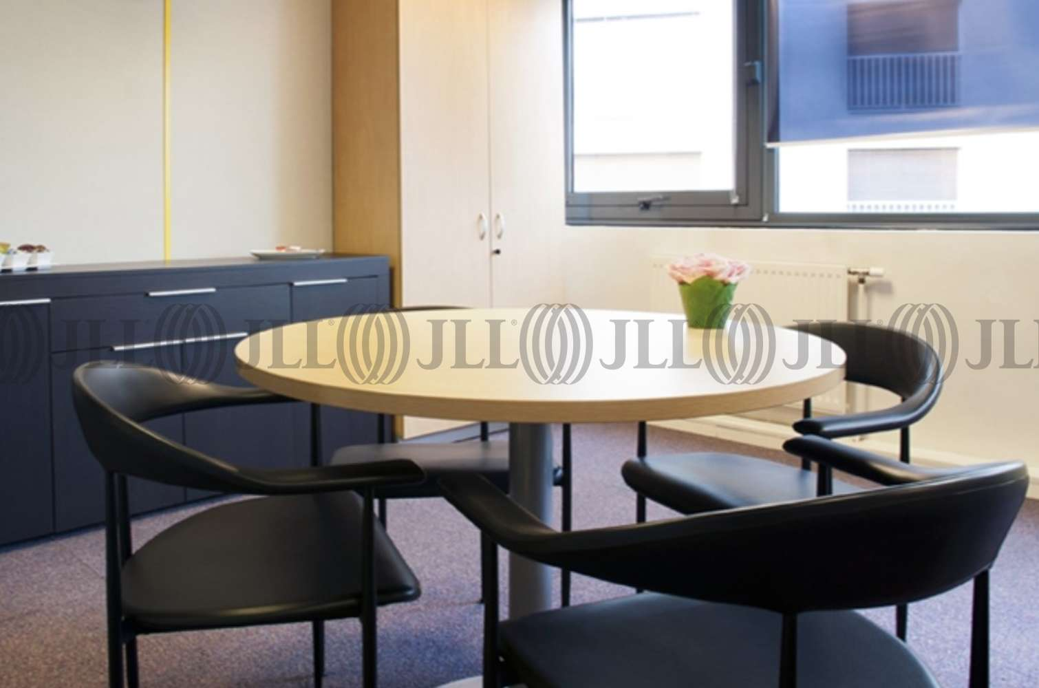 Bureaux Paris, 75016 - MULTIBURO PORTE DE SAINT CLOUD