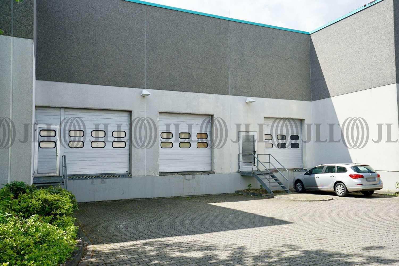Hallen Mainz, 55129