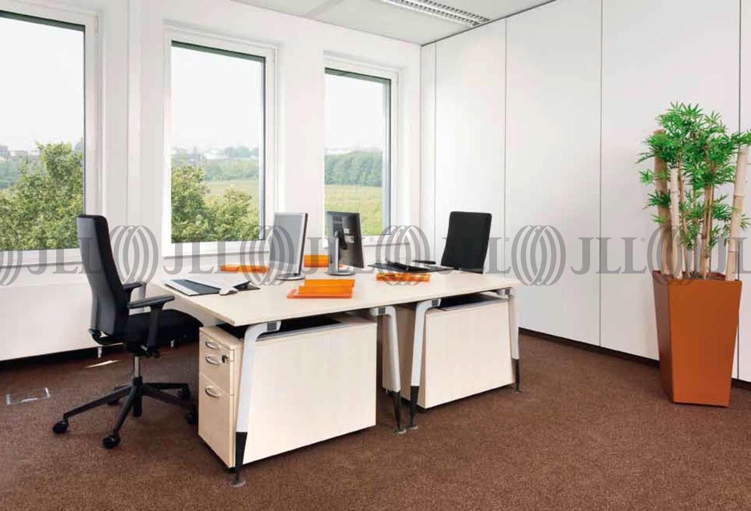 Büros Ratingen, 40880 - Büro - Ratingen, West - D0040 - 10930869