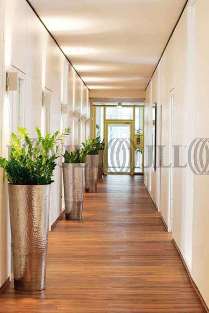Büros Ratingen, 40880 - Büro - Ratingen, West - D0040 - 10930870