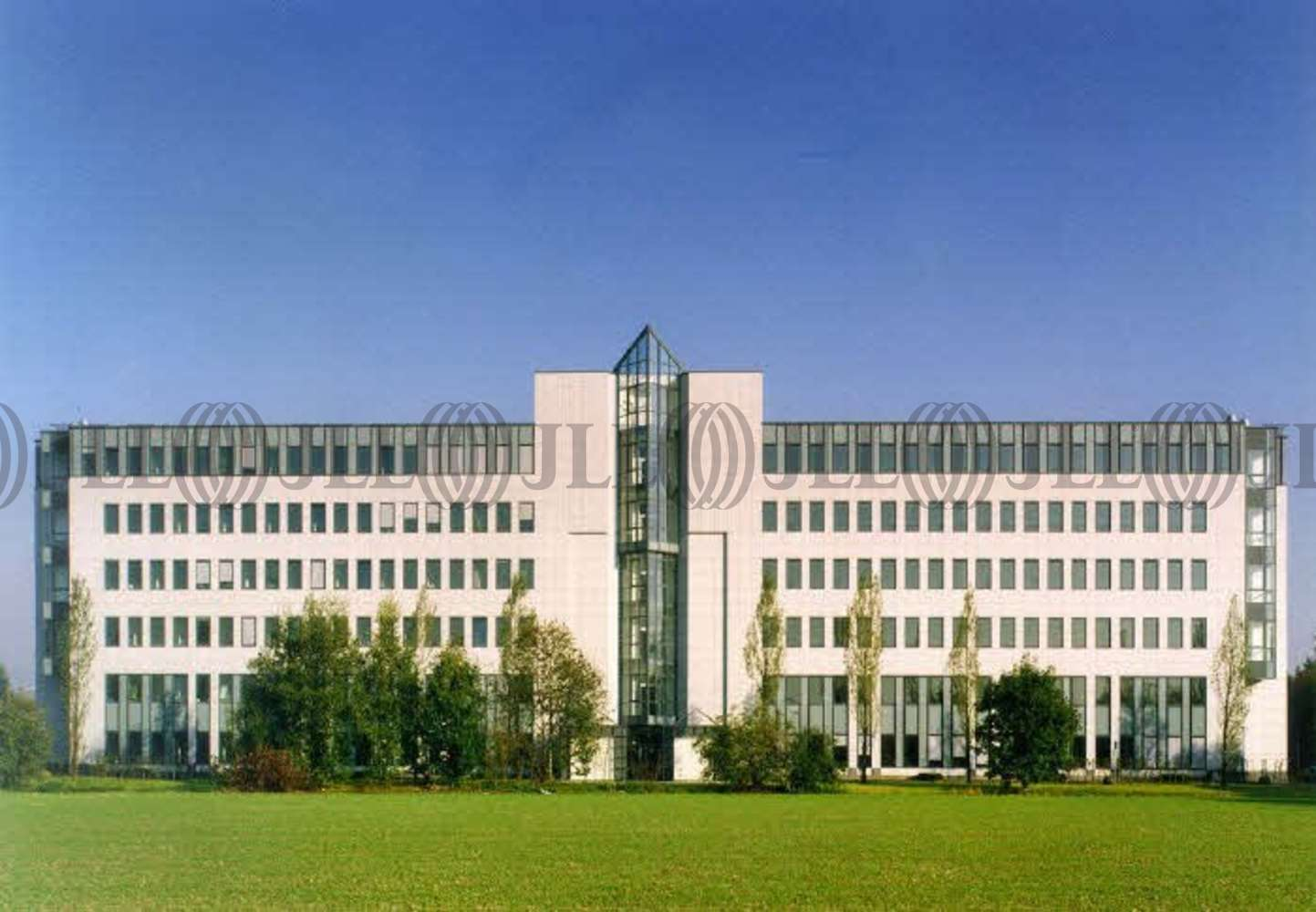 Büros Ratingen, 40880 - Büro - Ratingen, West - D0040 - 10930871