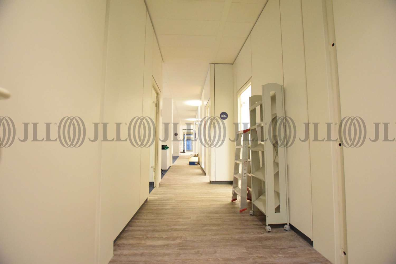 Büros Ratingen, 40880 - Büro - Ratingen, West - D0040 - 10930879