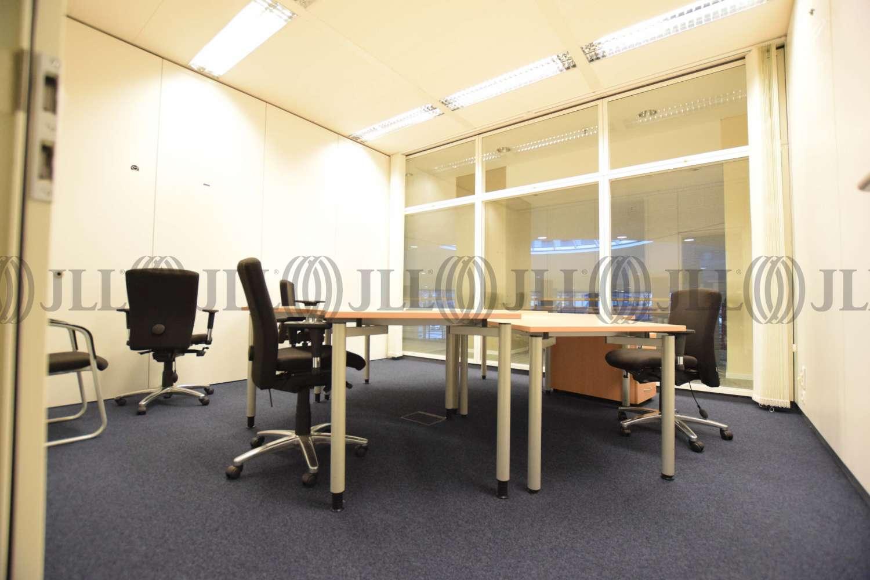 Büros Ratingen, 40880 - Büro - Ratingen, West - D0040 - 10930880