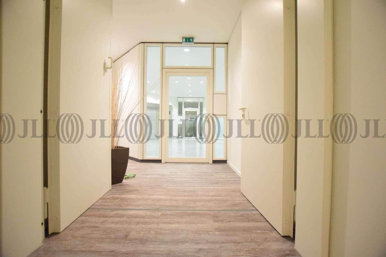 Büros Ratingen, 40880 - Büro - Ratingen, West - D0040 - 10930881