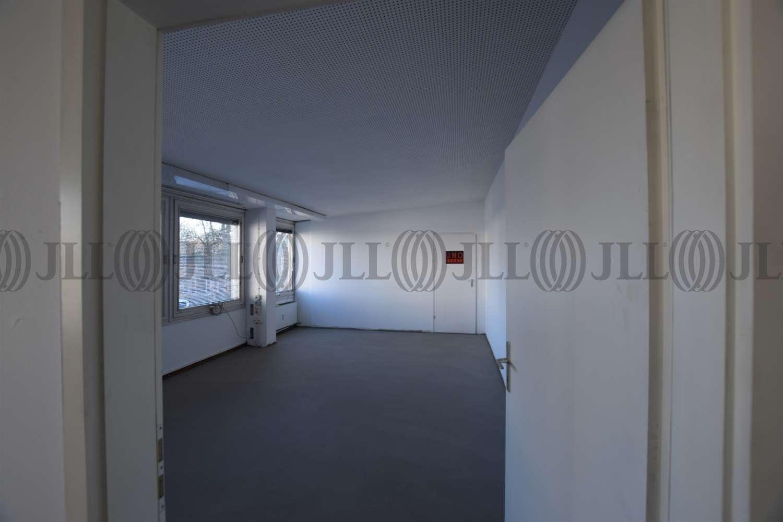 Büros Nürnberg, 90411