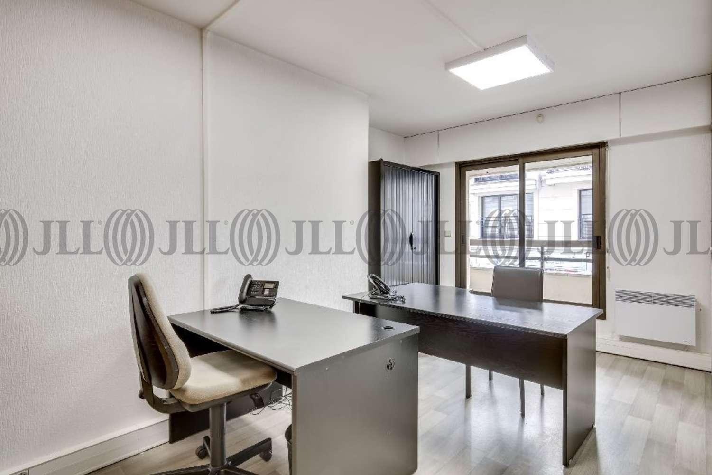 Bureaux Levallois perret, 92300 - 51 RUE DU PRESIDENT WILSON