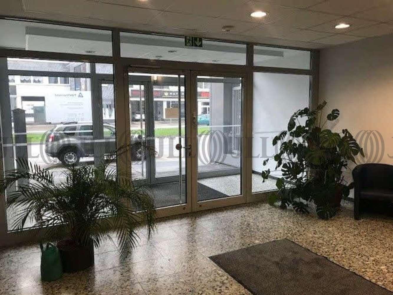 Büros Wuppertal, 42283