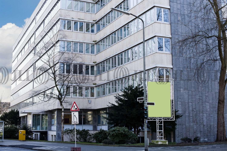 Büros Düsseldorf, 40239