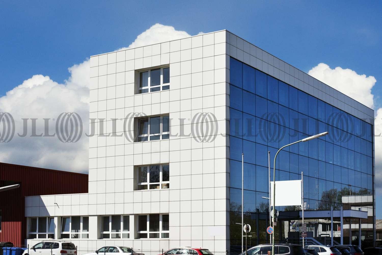Büros Neuss, 41464