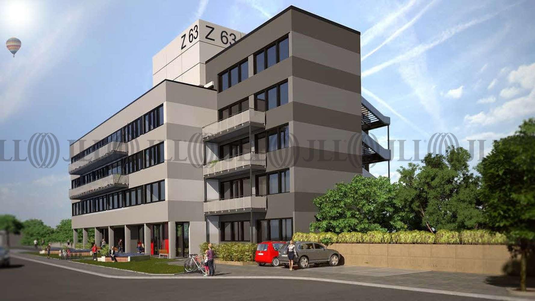 Büros Wuppertal, 42287