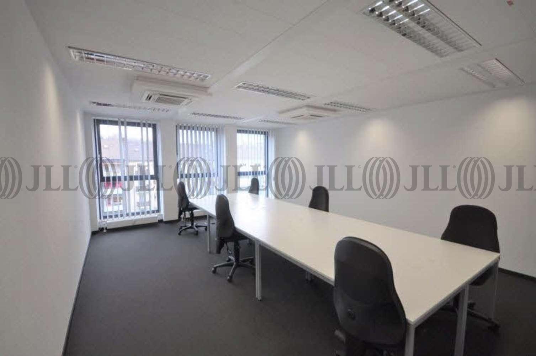 Büros Wuppertal, 42105