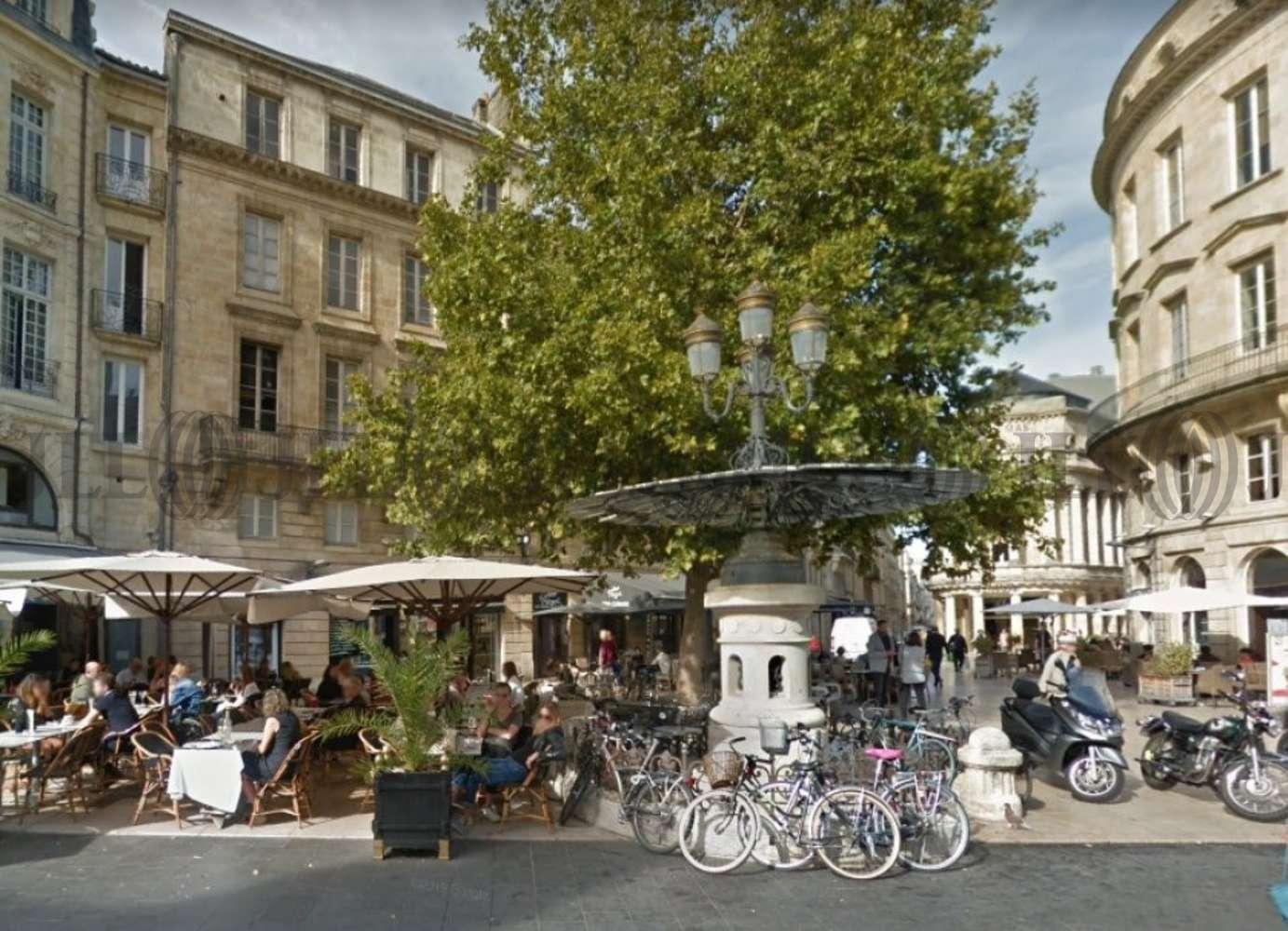 Activités/entrepôt Bordeaux, 33000