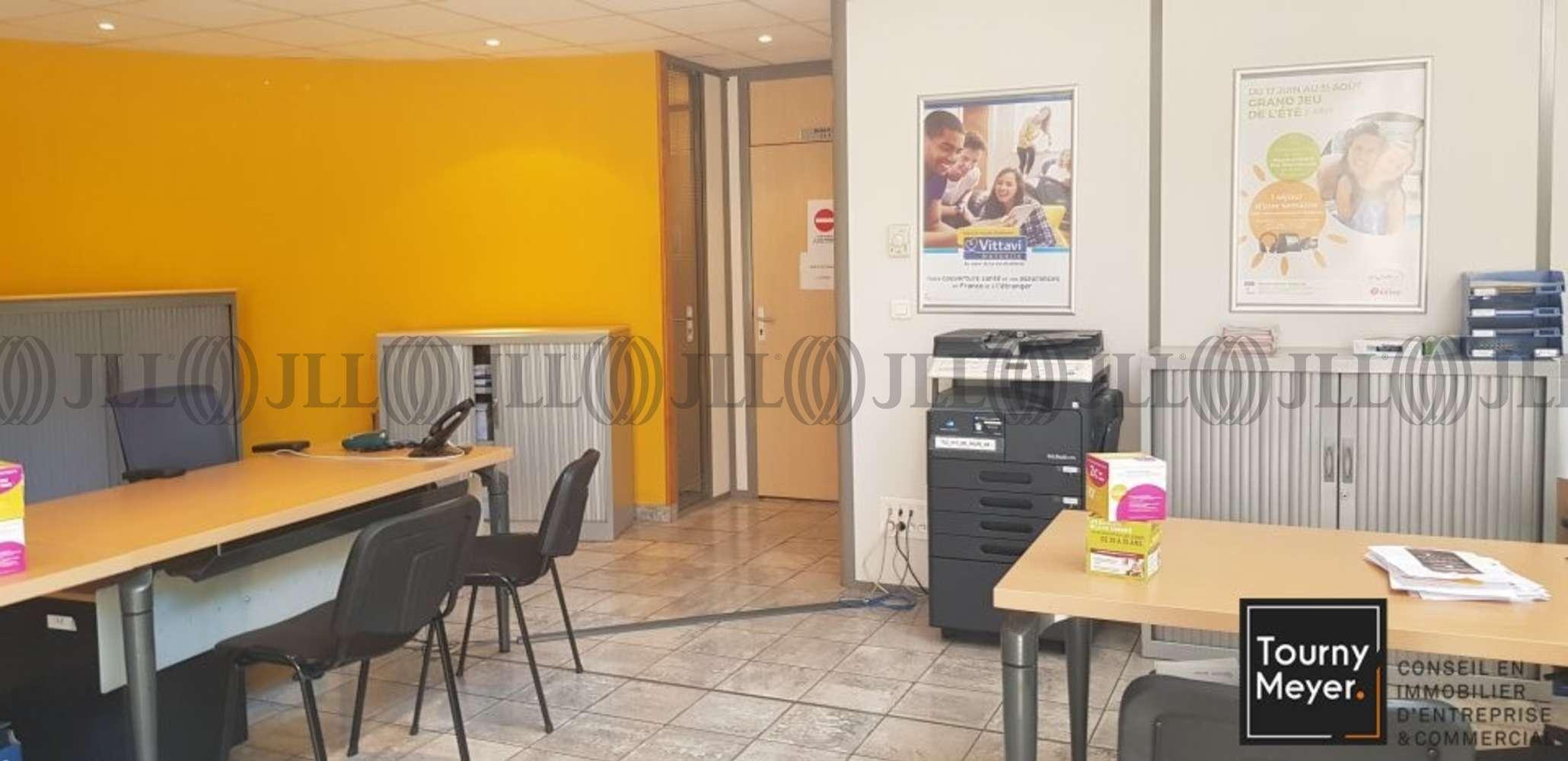 Bureaux Toulouse, 31500 - 2 IMPASSE HENRI PITOT