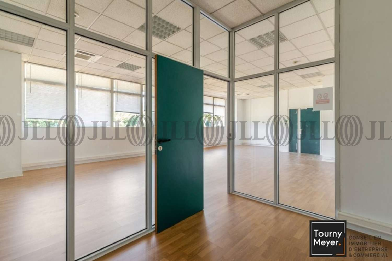 Bureaux Toulouse, 31500 - 2-4 RUE MARYSE HILSZ