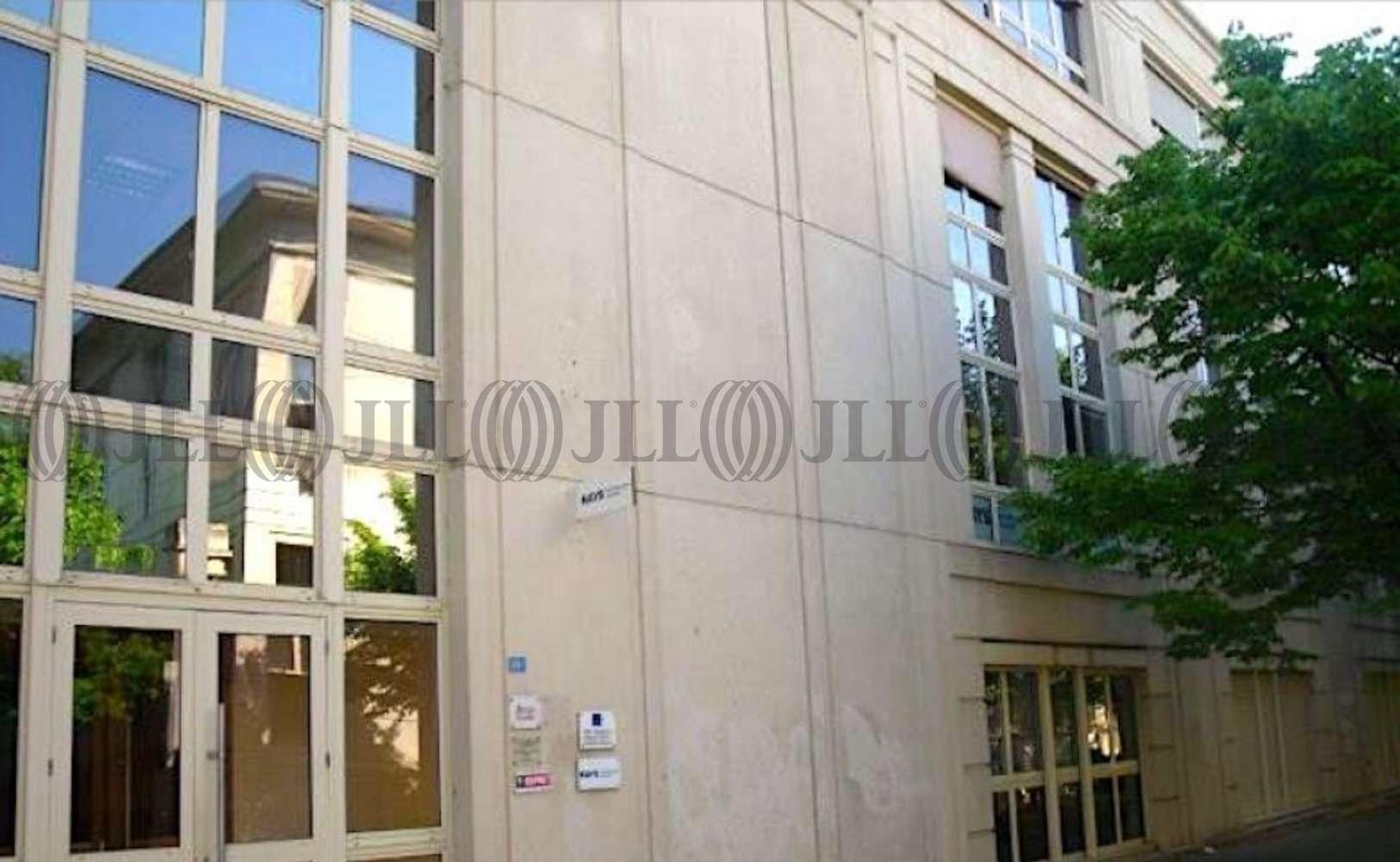 Bureaux Montpellier, 34000 - 68 ALLEE DE MYCENES