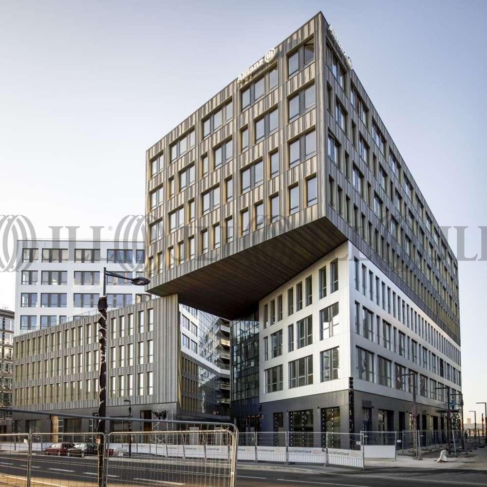 Bureaux Bordeaux, 33800 - RUE D'ARMAGNAC