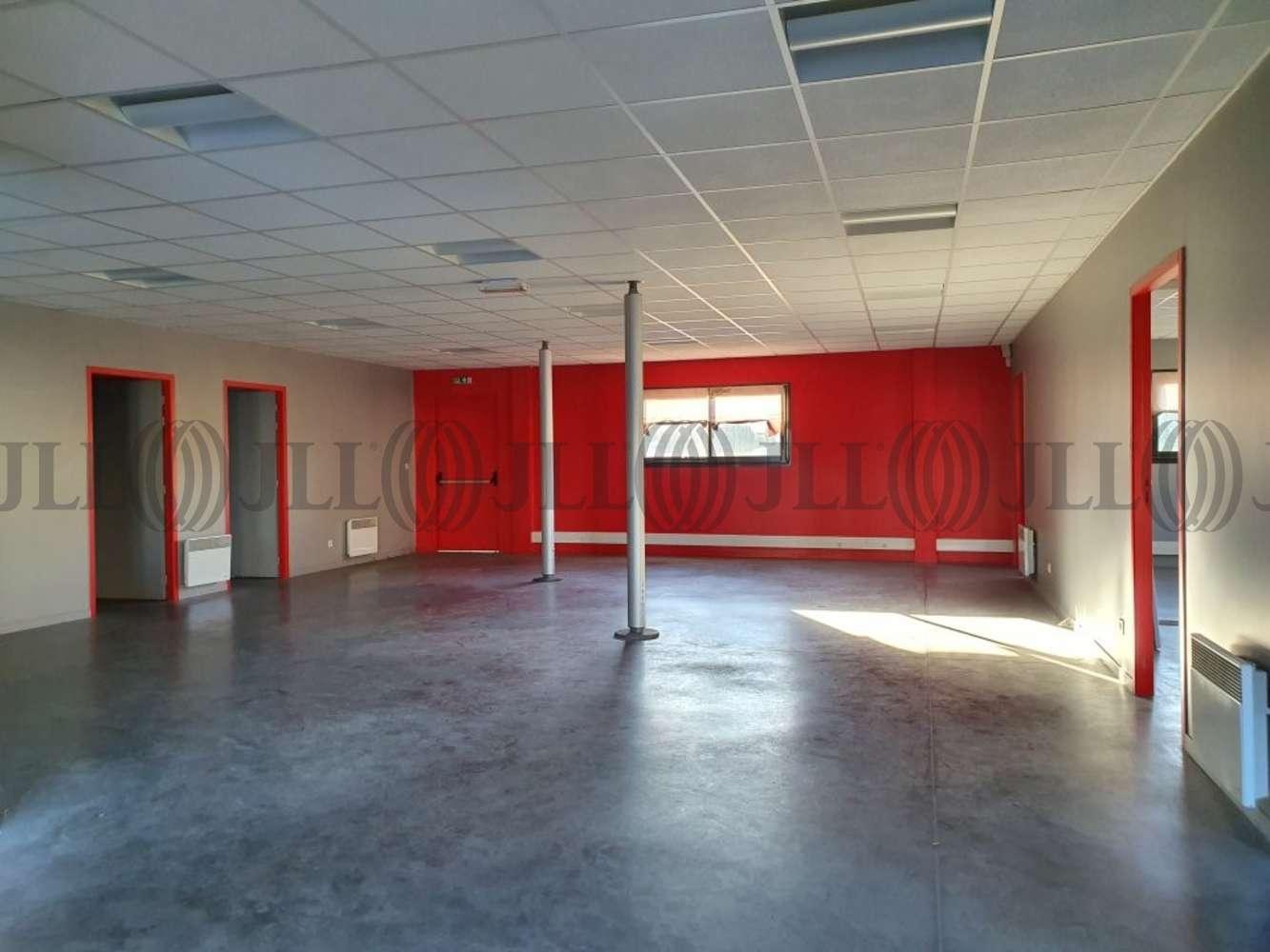 Activités/entrepôt Gradignan, 33170