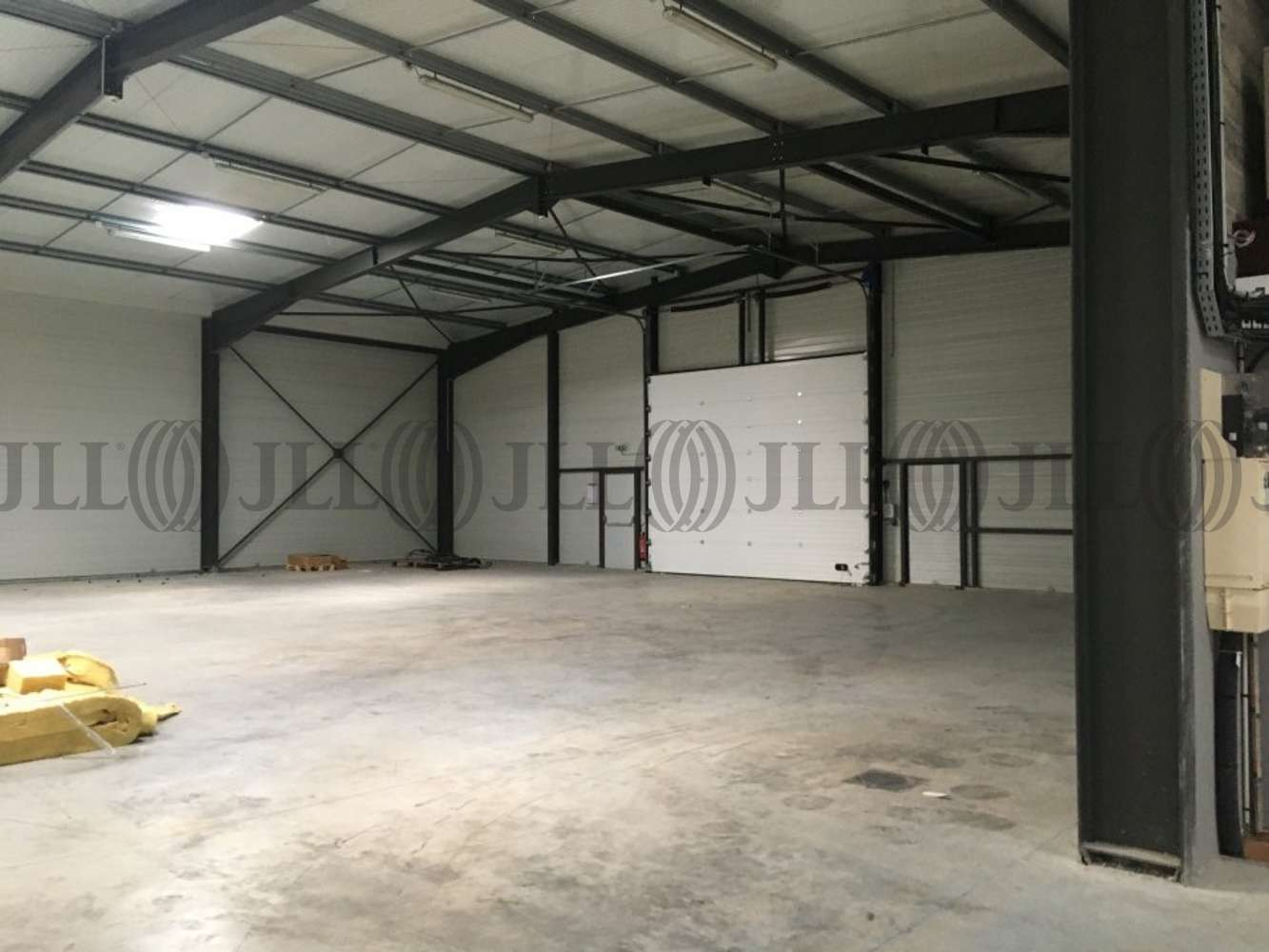 Activités/entrepôt Beychac et caillau, 33750