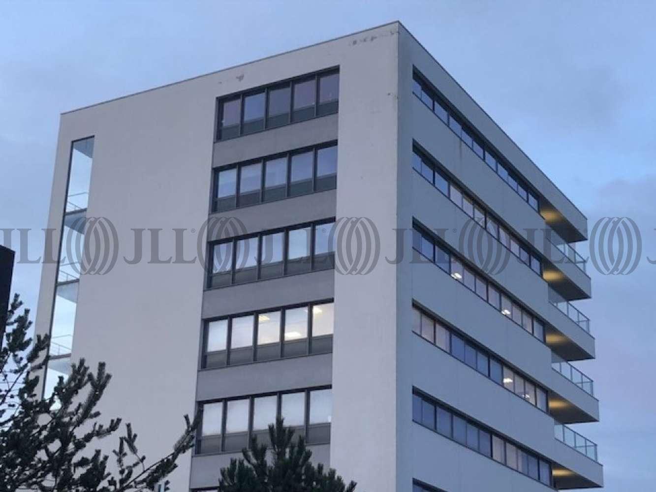 Bureaux Lorient, 56100 - 7 RUE DU LIEUTENANT DE VAISSEAU BOURELY