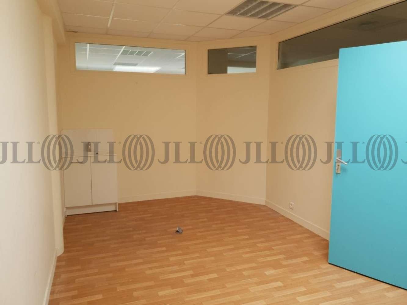 Bureaux Plescop, 56890 - ZA DE TREHUINEC