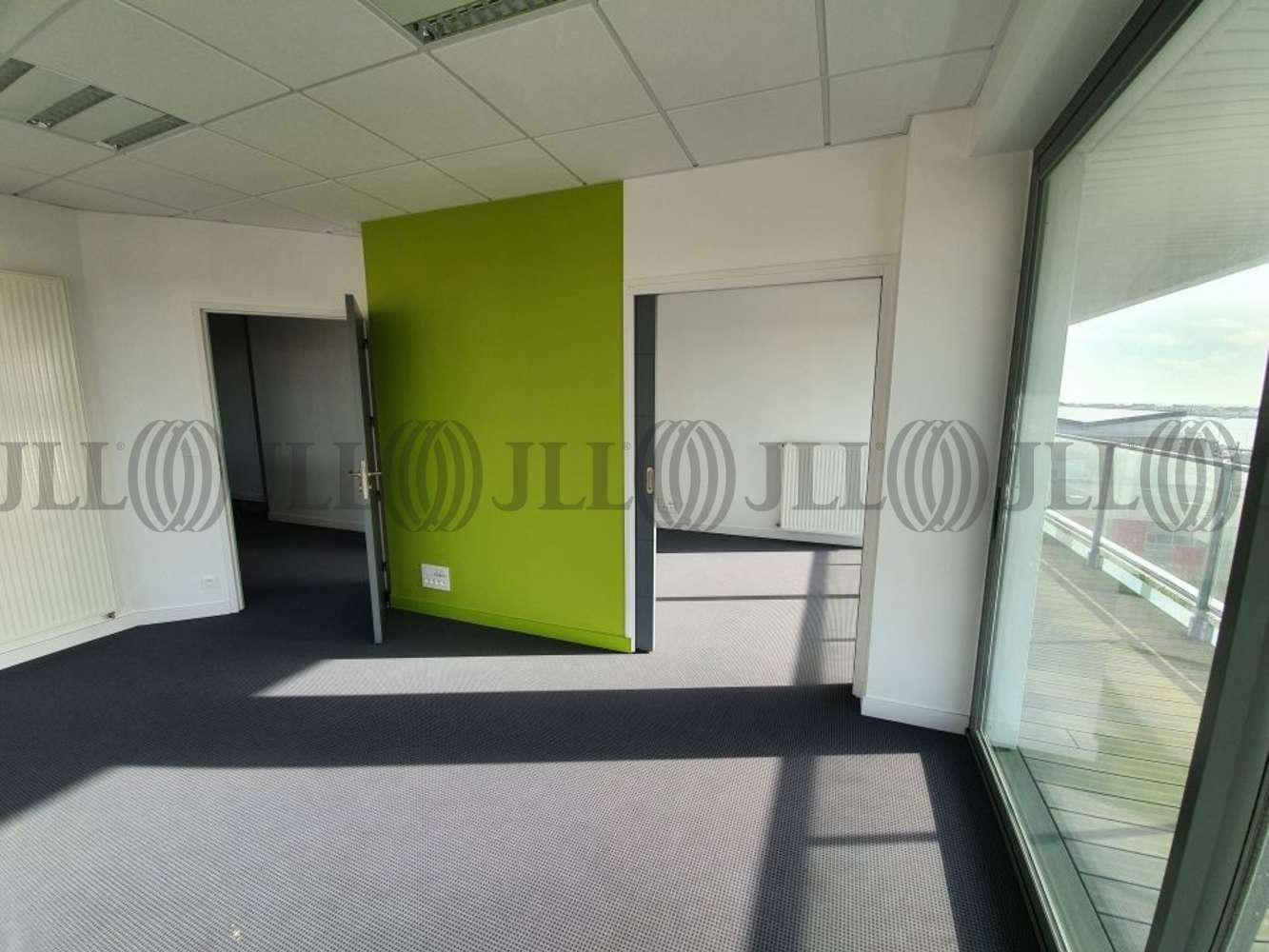 Bureaux Lorient, 56100 - 7 RUE DU LIEUTENANT VAISSEAU BOURELY