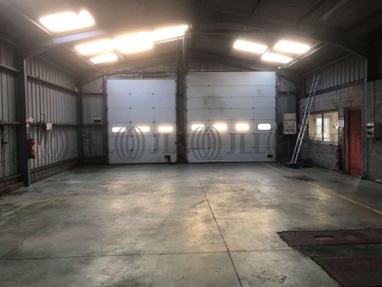 Activités/entrepôt Vannes, 56000