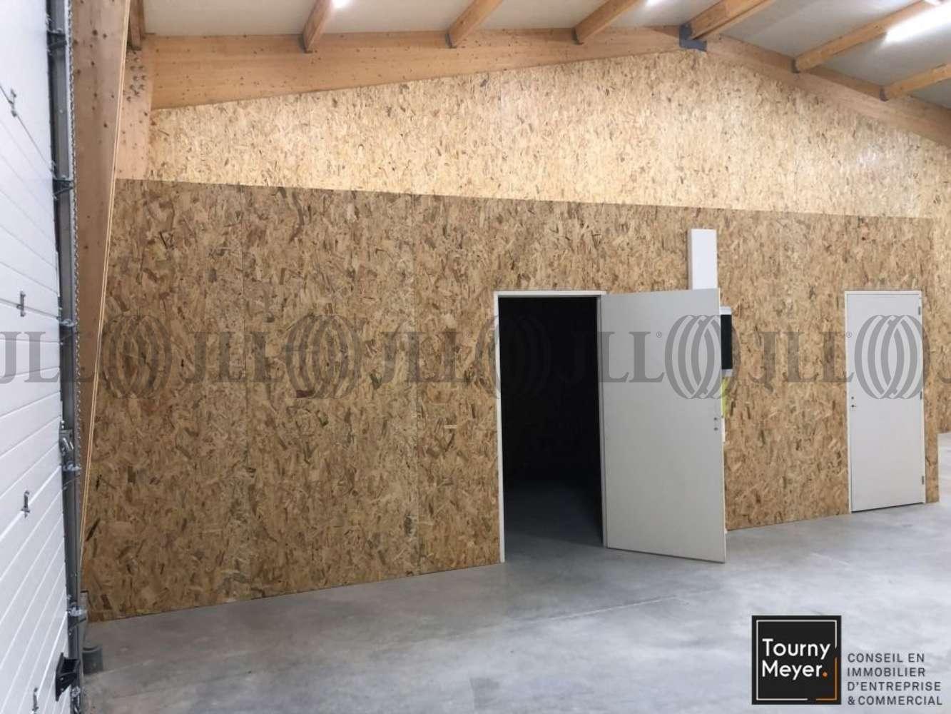 Activités/entrepôt Noyal sur vilaine, 35530