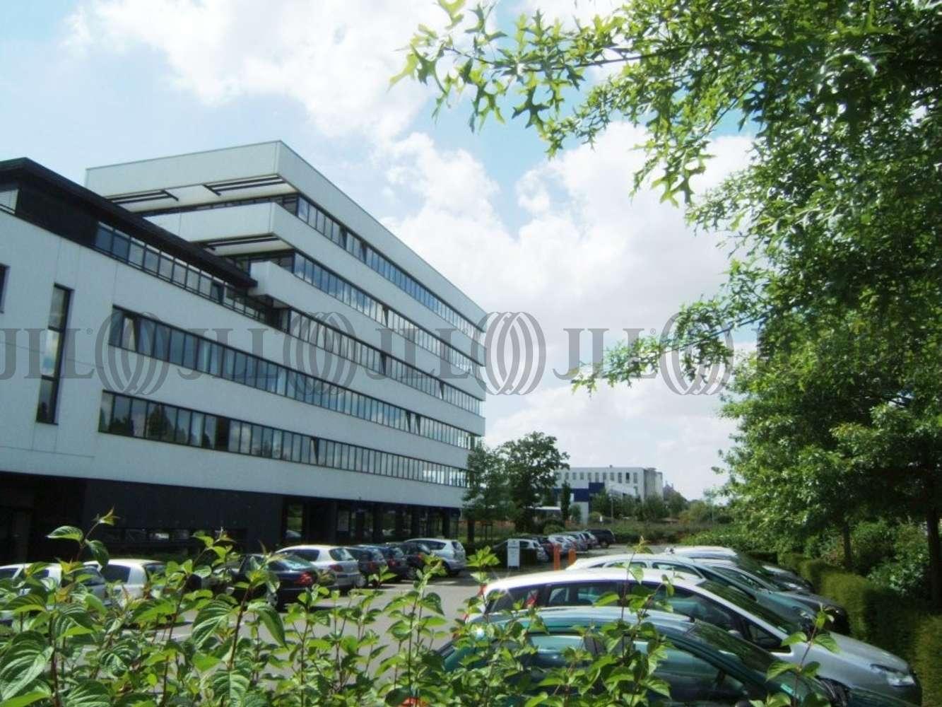 Bureaux Rennes, 35000 - 276 RUE DE CHATEAUGIRON