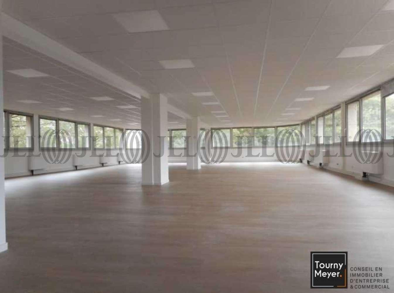 Bureaux Toulouse, 31100 - 52 RUE JACQUES BABINET