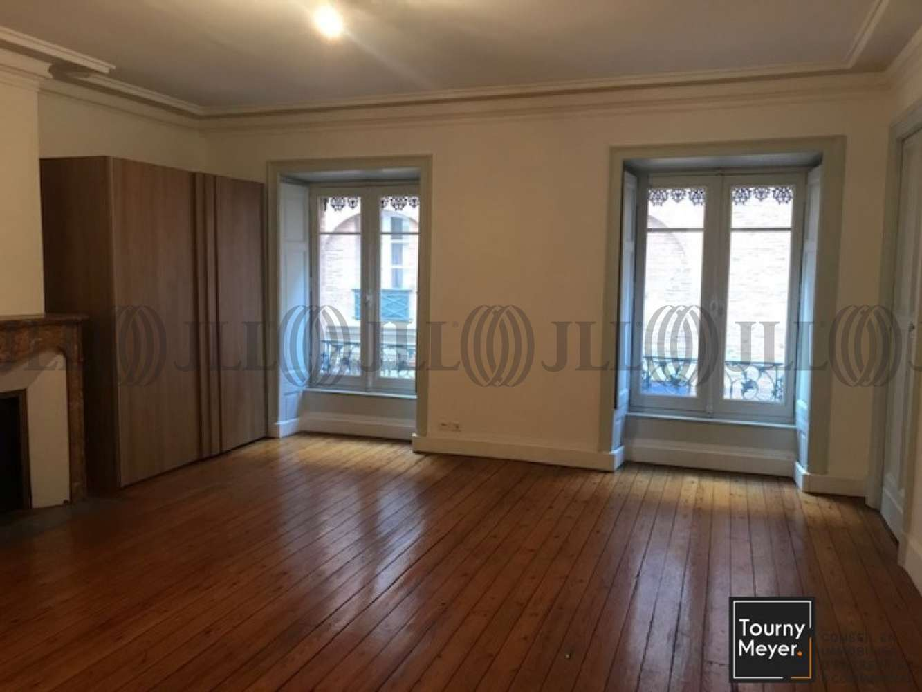 Bureaux Toulouse, 31000 - 5 PLACE WILSON