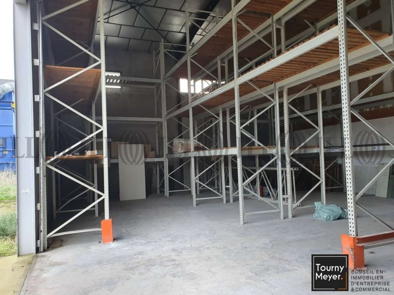 Activités/entrepôt Balma, 31130
