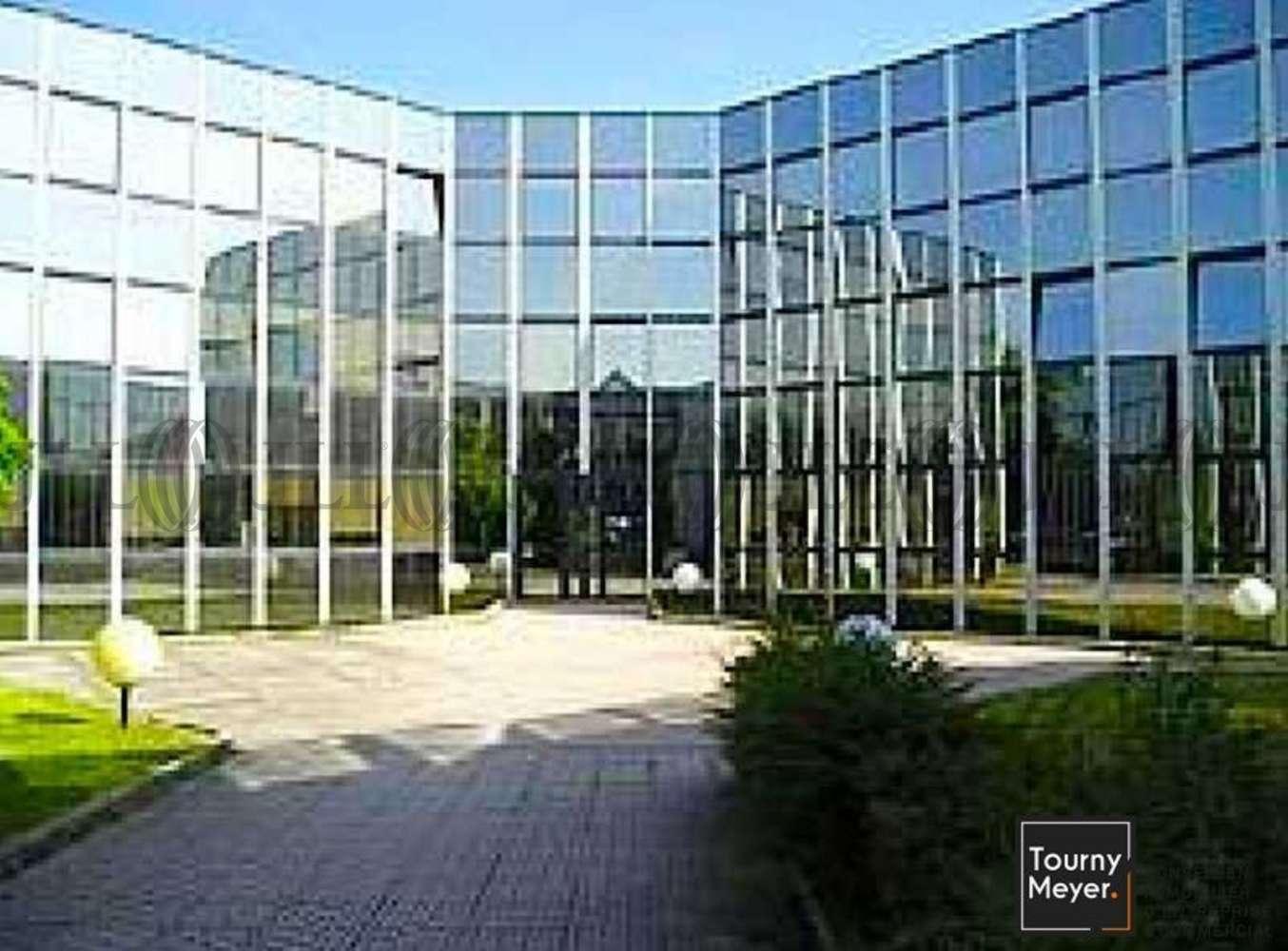 Bureaux Toulouse, 31100 - 8 RUE PAUL MESPLE