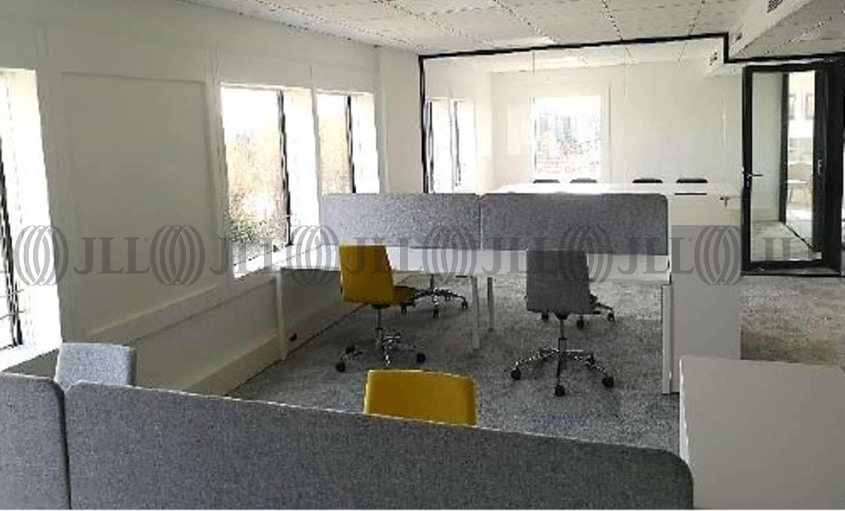Bureaux Courbevoie, 92400 - CERVIN