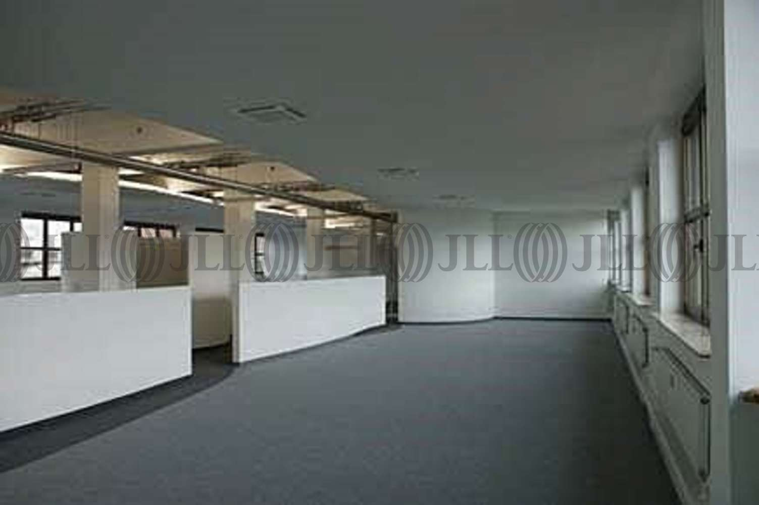 Büros Frankfurt am main, 60486 - Büro - Frankfurt am Main, Bockenheim - F0170 - 10934335