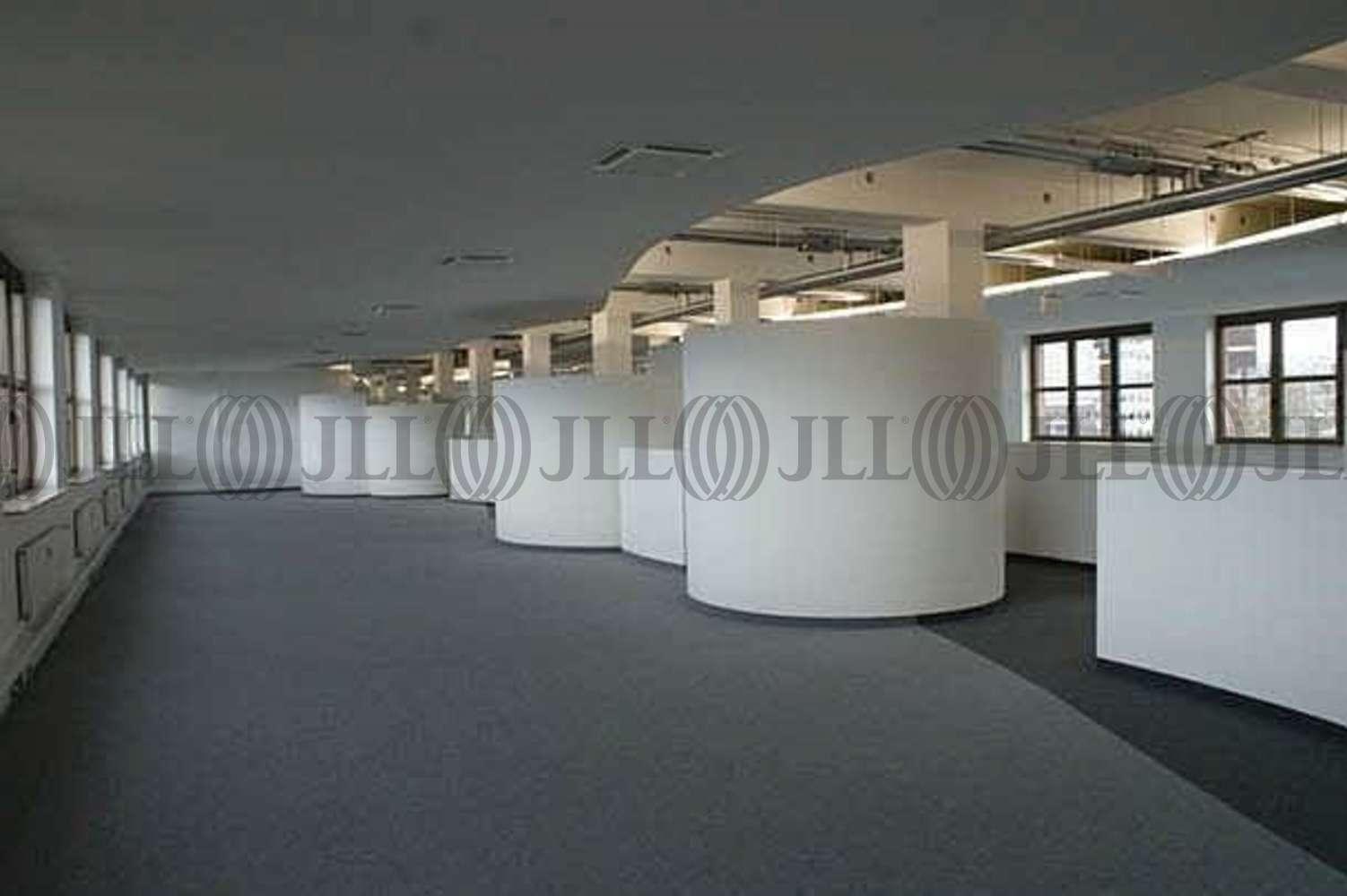 Büros Frankfurt am main, 60486 - Büro - Frankfurt am Main, Bockenheim - F0170 - 10934336