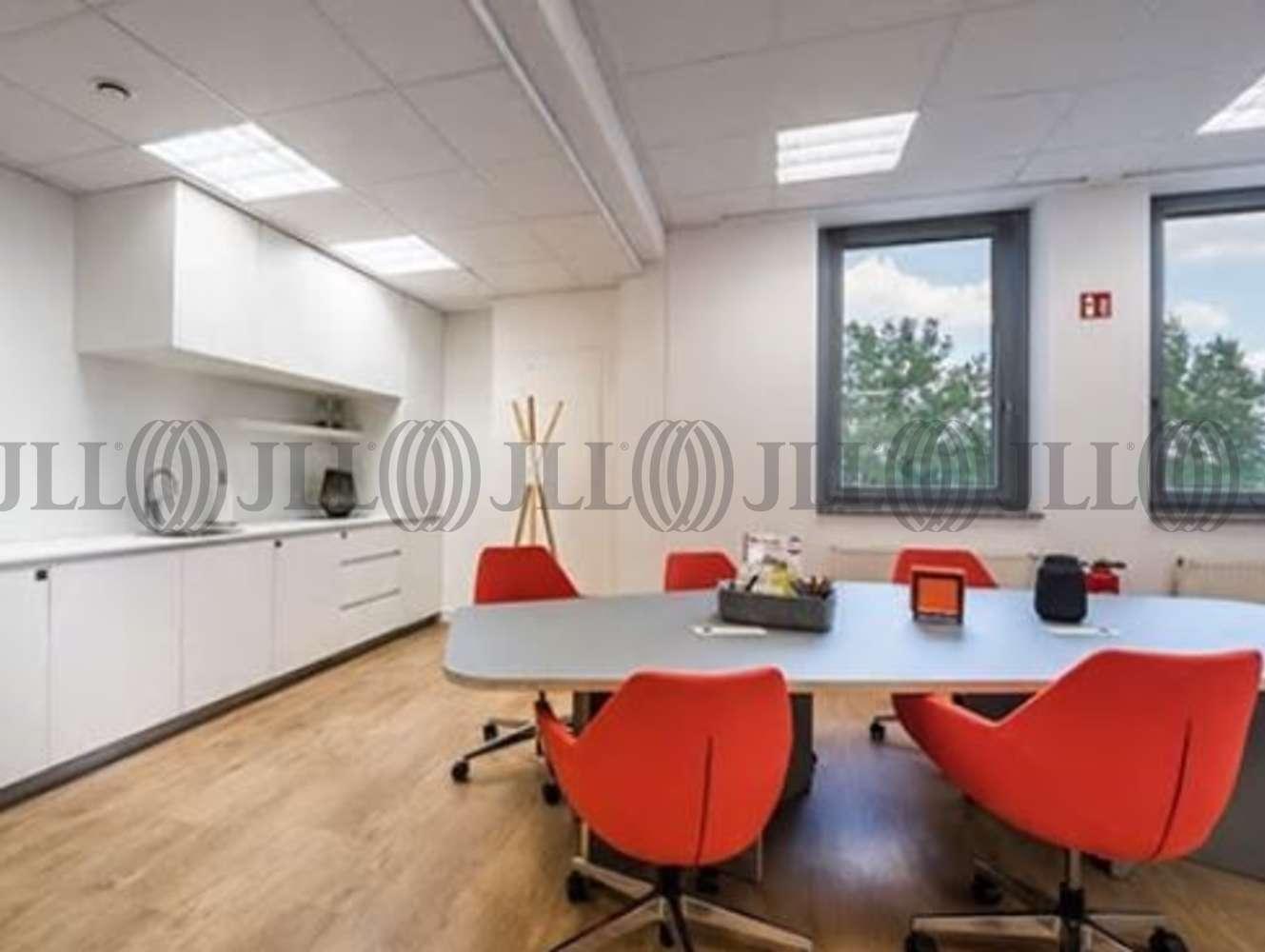 Büros Nürnberg, 90449