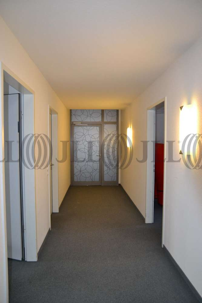 Büros Zwickau, 08056