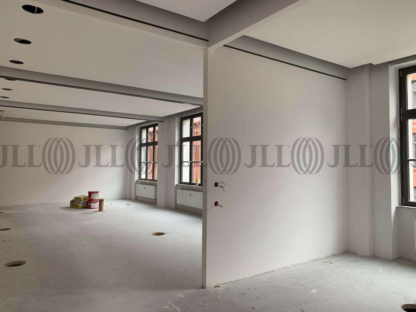 Büros Berlin, 10245 - Büro - Berlin, Friedrichshain - B0586 - 10934902