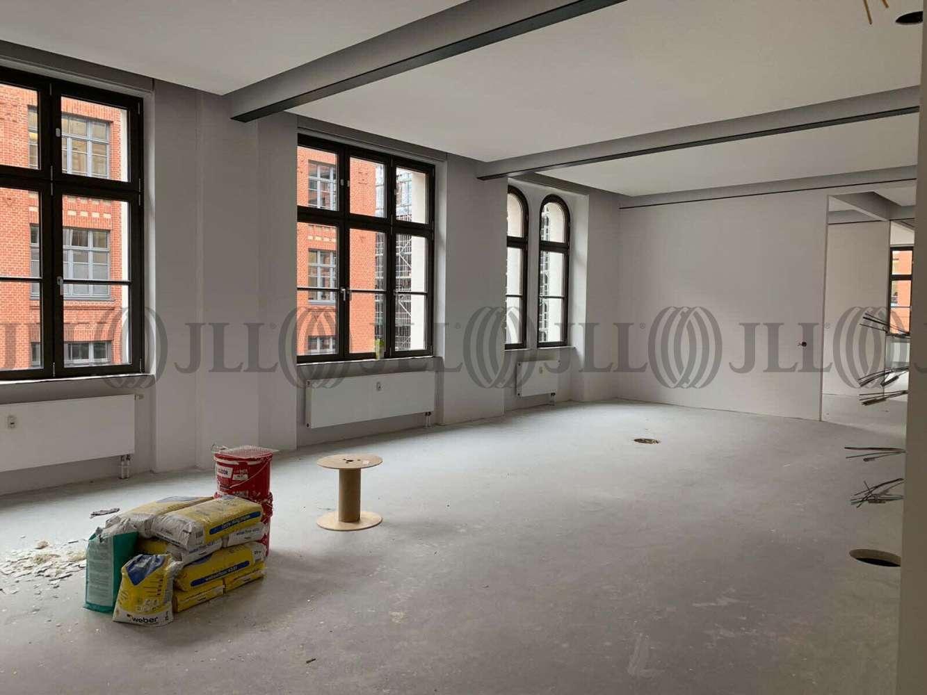 Büros Berlin, 10245 - Büro - Berlin, Friedrichshain - B0586 - 10934903