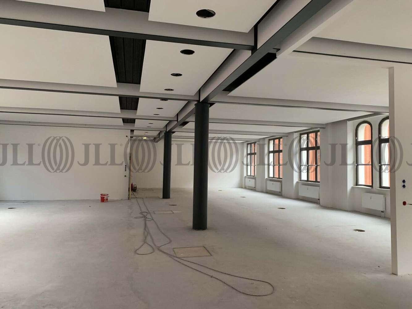 Büros Berlin, 10245 - Büro - Berlin, Friedrichshain - B0586 - 10934904