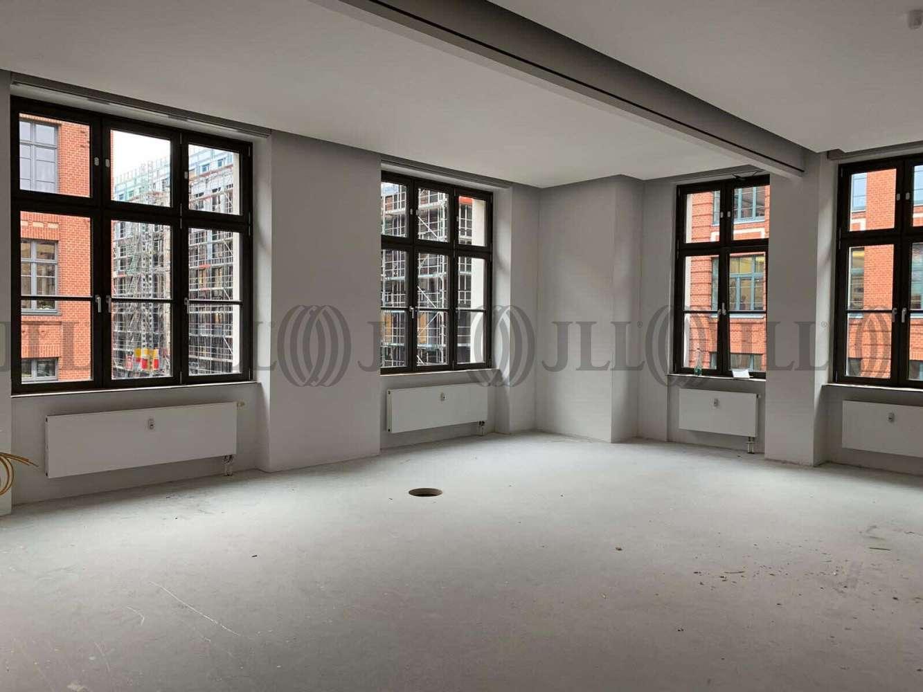 Büros Berlin, 10245 - Büro - Berlin, Friedrichshain - B0586 - 10934905