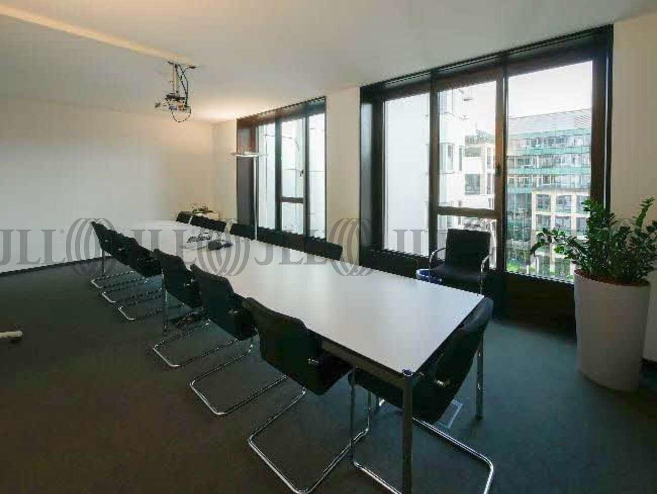 Büros Frankfurt am main, 60329