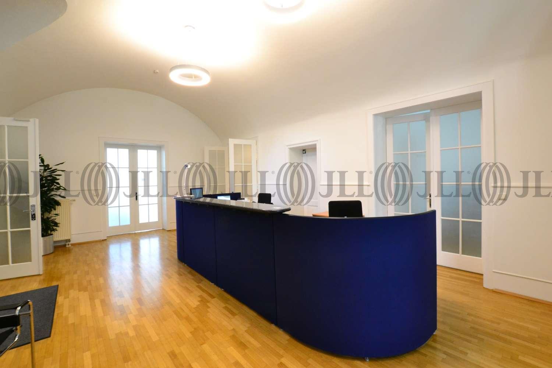 Büros Köln, 50968