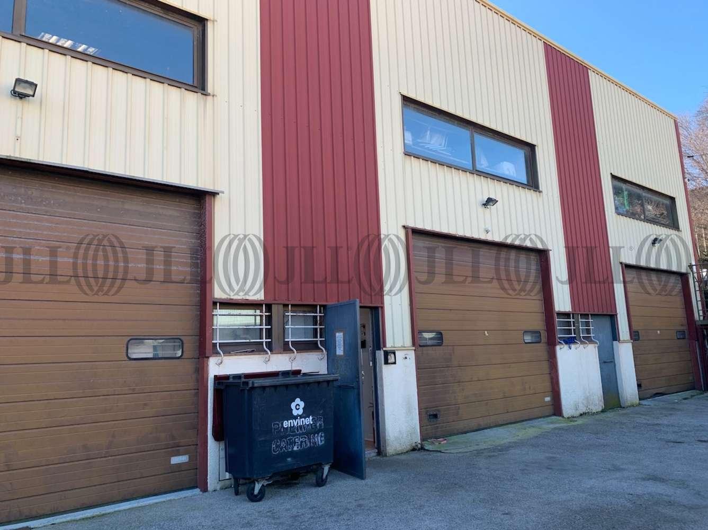 Activités/entrepôt Villeneuve loubet, 06270 - 119 ALLEE DU PARC - 10935265