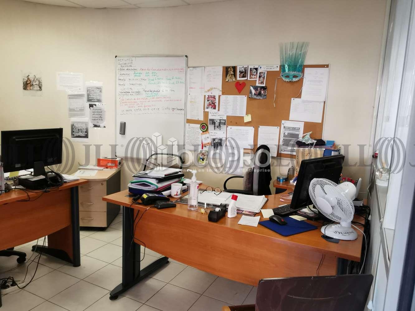 Commerces Le cannet, 06110 - 12 AVENUE DES ECOLES