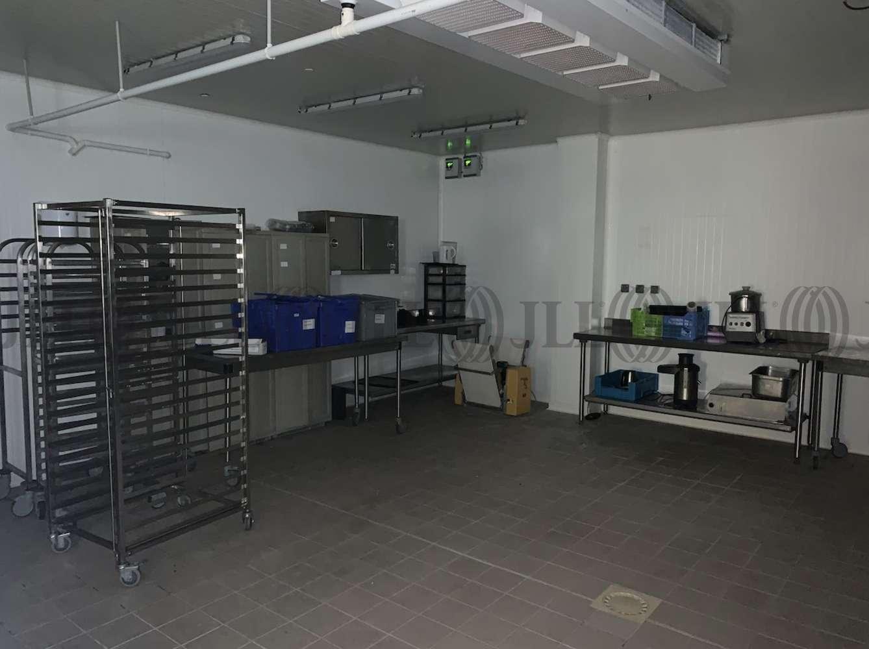 Activités/entrepôt Villeneuve loubet, 06270 - 119 ALLEE DU PARC - 10935286